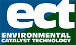 ECT Environmental Catalyst Technology